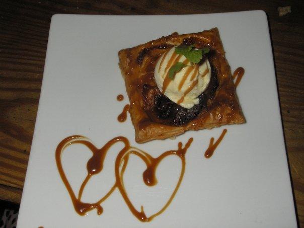apple pie.jpg