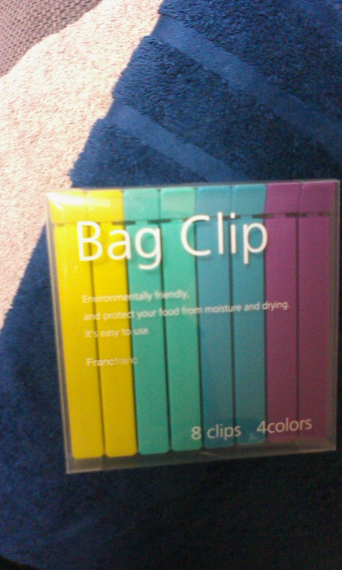 bag clip.jpg
